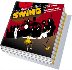 This Thing Called Swing